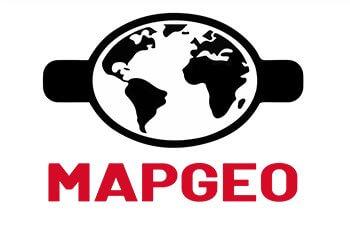 map-geo.pl