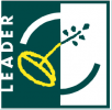 Leader-Logo-map-geo-geodeta-starogard-gdanski-tczew-pruszcz-gdanski